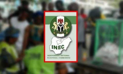 INEC involves sign language interpreters in Kogi