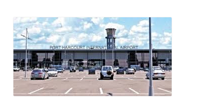 Breaking! Fire outbreak disrupts flights into Port Harcourt airport