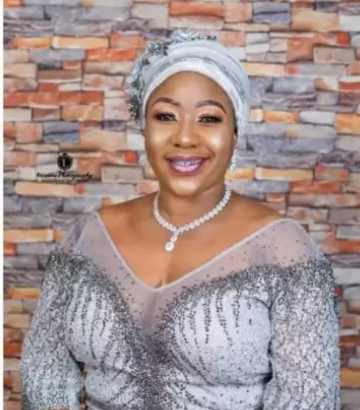 yoruba actress tests positive to coronavirus