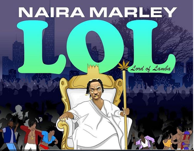 DOWNLOAD MP3: Naira Marley – Tesumole