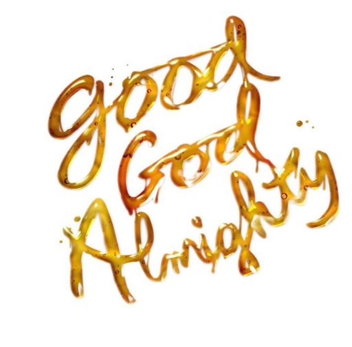 """Crowder Releases New Single """"Good God Almighty"""""""
